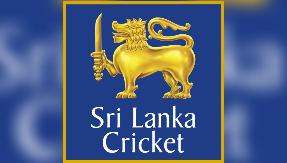 SLC launches probe against misconduct of National team player