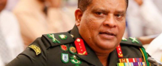 Army ready to set up more centres – Shavendra