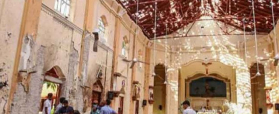 Easter Sunday Attacks probe: PCoI Cost Taxpayers Rs 650M