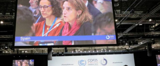 Mid-year U.N. talks to go ahead virtually in 'crucial year' for climate action