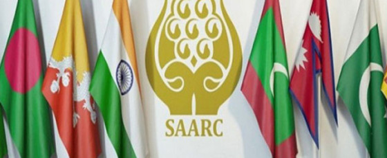 Reimagining of SAARC in South Asian Contexts