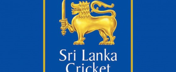 SLC appoints Selection Committee members