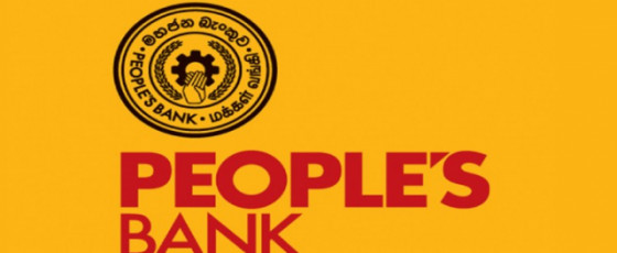 People's Bank, NSB closes branches