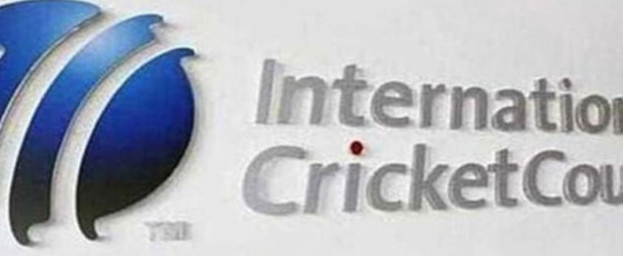 ICC discuss 2023-31 fixture cycle