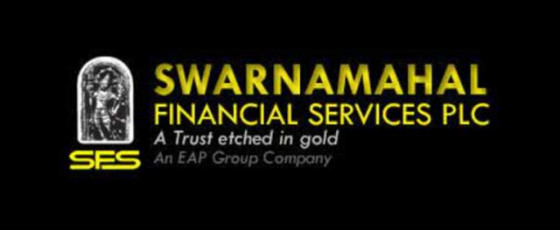 Operations of Swarnamahal Financial Services PLC suspended