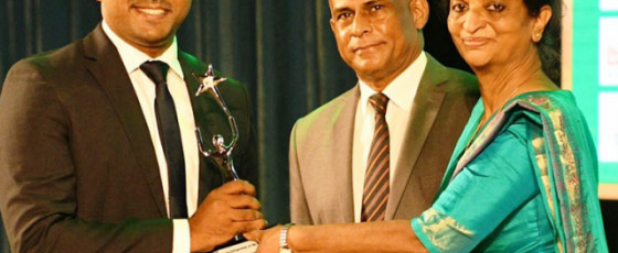Medihelp Hospitals bags two awards