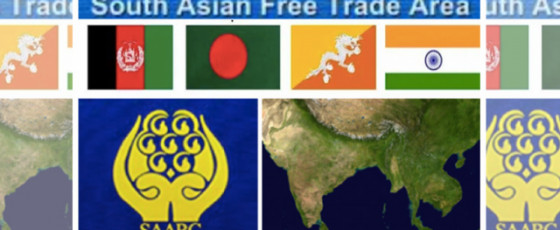 Prospects for SAARC:  South Asian Aspirations for  Regional Integration
