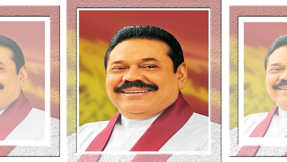 Prime Minister's Sinhala and Tamil New Year Message