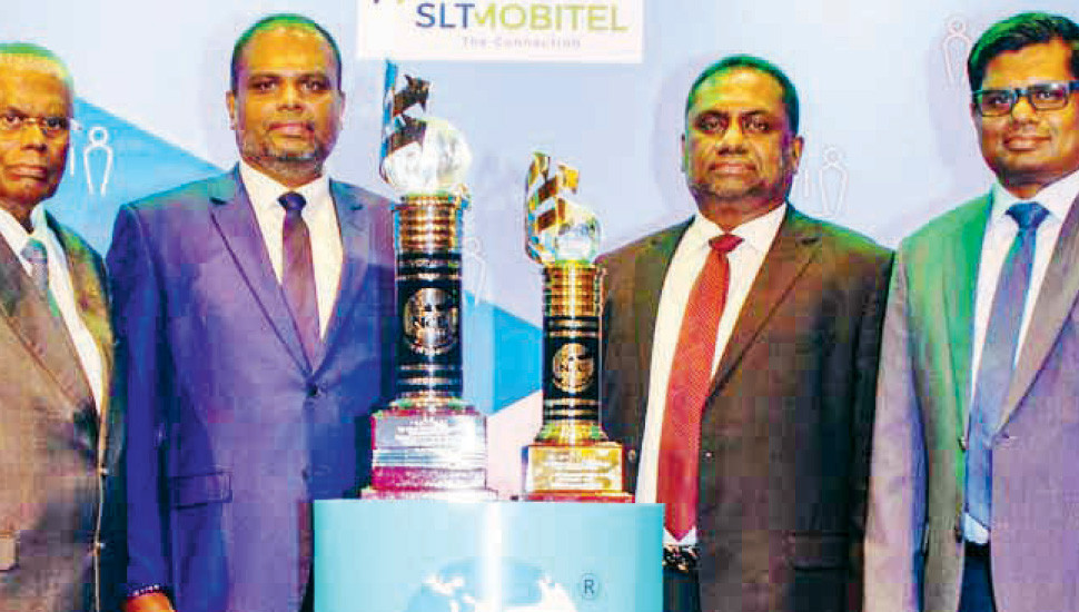 National Export Excellence Awards 2020:  HDDES Extracts bags two coveted titles