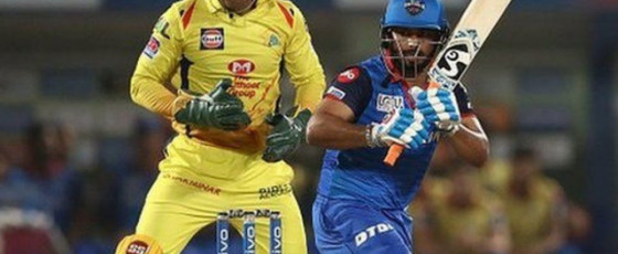 IPL to be hosted despite surging pandemic