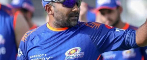 IPL 2021: Most of the games this season will be closely fought, reckons Jayawardene