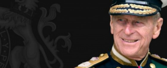 Prince Philip's funeral to be held today