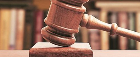 Two cases against Fmr ETI directors on 20 July