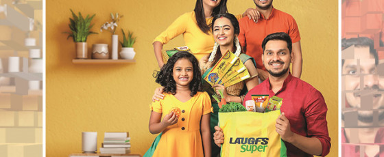 LAUGFS Super for Avurudu