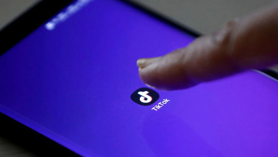 TikTok given a month to respond to claims of EU consumer rights breaches