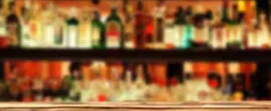 Guidelines issued for all excise licence holders