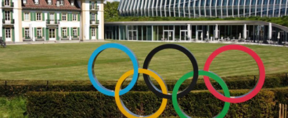 IOC confident of successful Tokyo Games despite public opposition