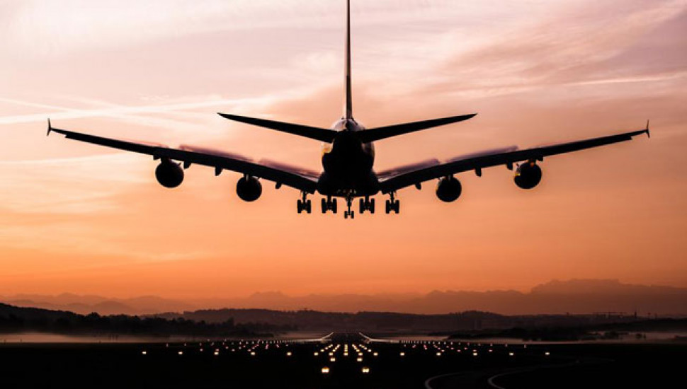 Kuwait bars flights from four countries including SL