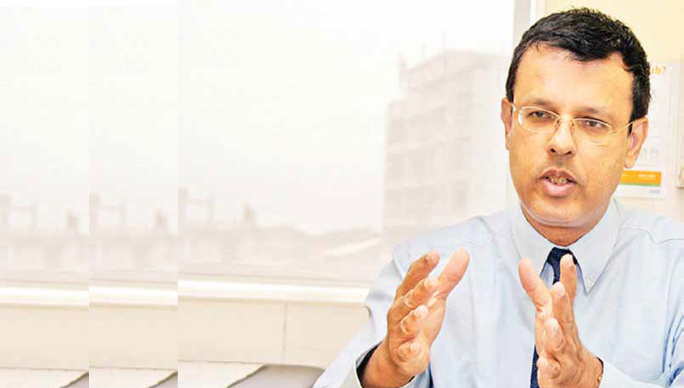 Another Approved Vaccine May be Used – Prof. Seneviratne