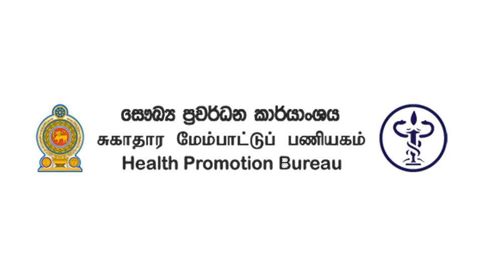 Quarantined persons should stay away from vaccination centres : HPB