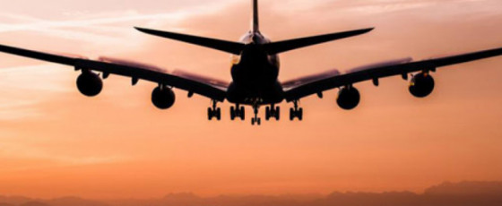 COVID-19 guidelines for overseas travellers revised