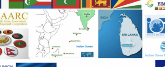 Achieving Policy Convergence Between Sri Lanka and other Small Island States