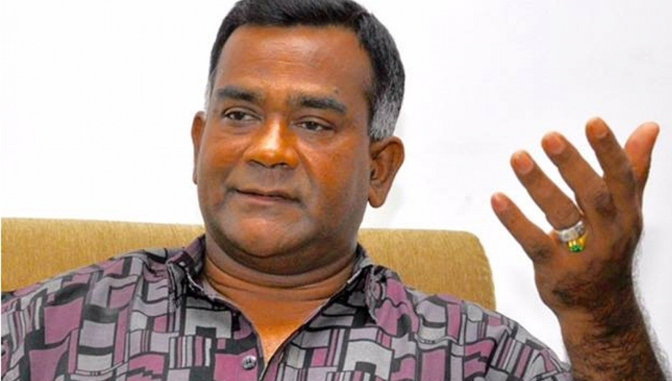 If Govt fails to act, 20,000 COVID deaths by Sept – Tissa