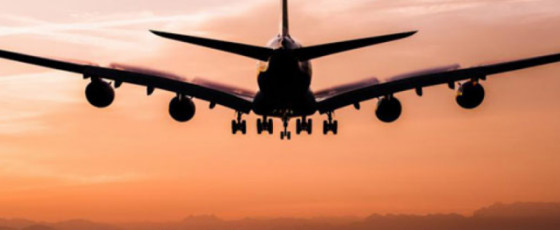 SL bars flights to several countries