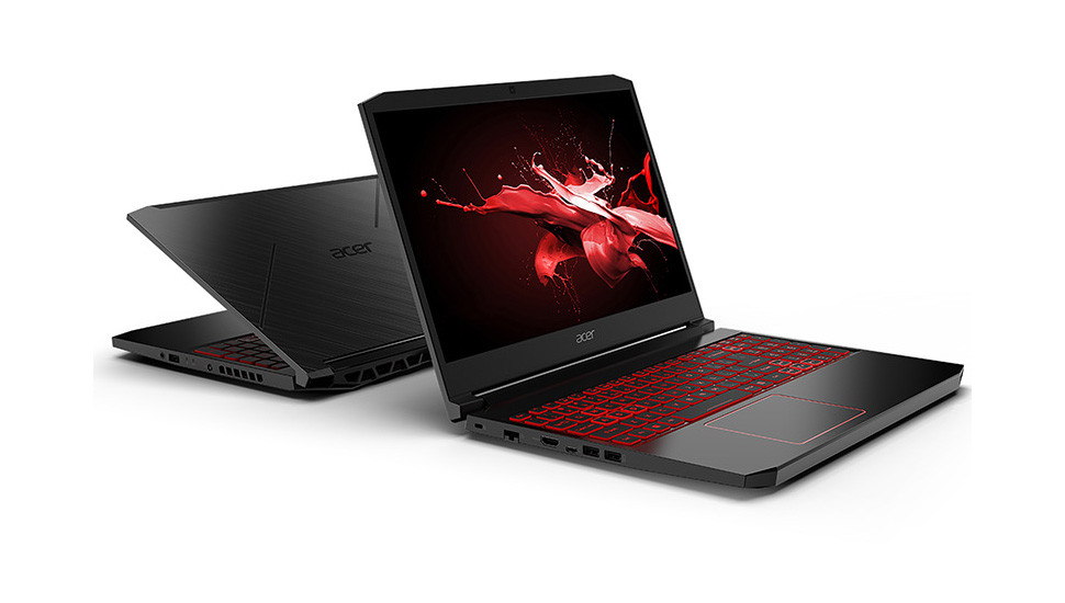 Best Laptops for Gaming in 2021