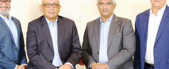 M Power Capital mobilises Rs 30B in 30 months