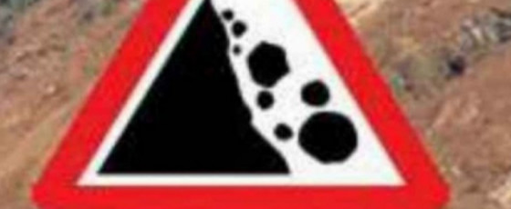 NBRO issues landslide early warnings to several areas in Kalutara