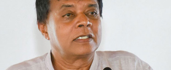 SLFP to go solo at polls
