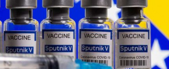 Bahrain authorizes emergency use of one-shot Sputnik-Light COVID-19 vaccine