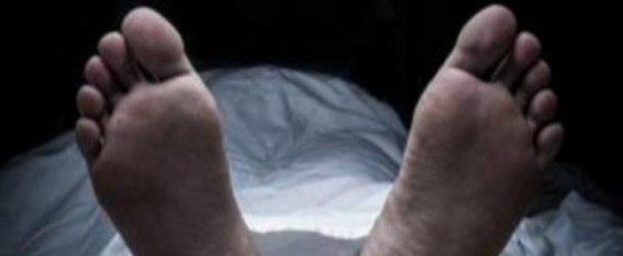 COVID-19: Daily deaths in SL could rise to 20,000 by September - Report