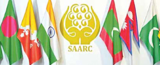 SAARC at 35: Cooperation is Vital to Reinvigorate its Relationship with SAFTA Members
