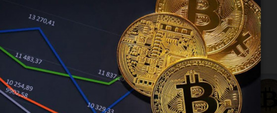 Bitcoin – Your Introduction to Cryptocurrency