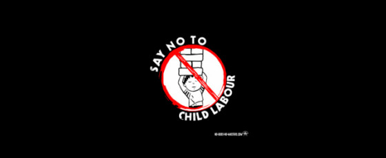 Mammoth Task of Ending Child Labour