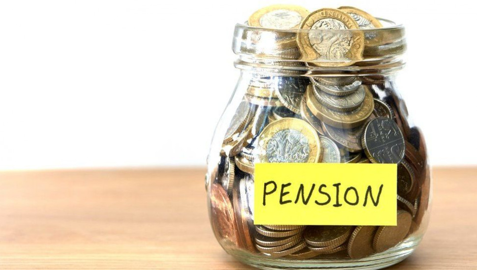 Special program implemented for pensioners