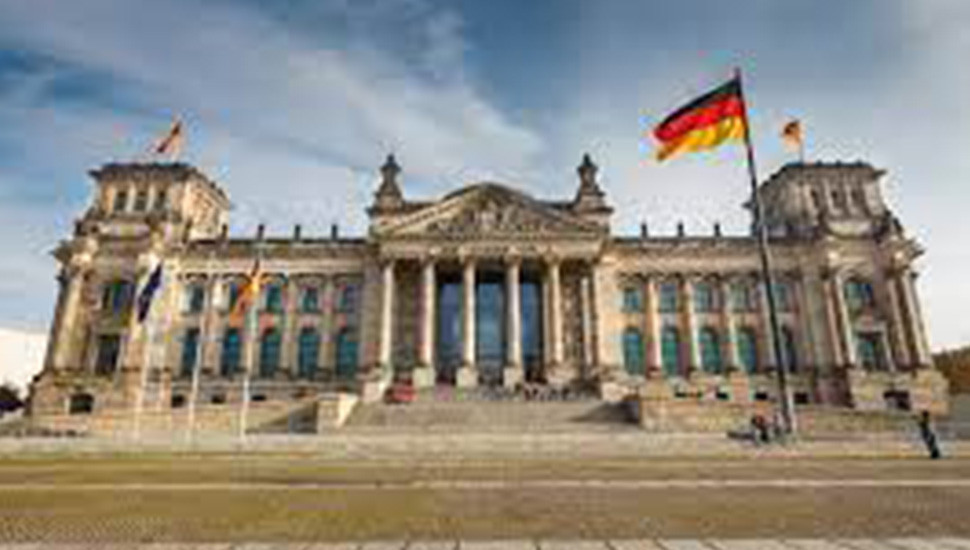 New German Law to Protect Human Rights in SC?