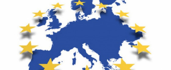 Sri Lanka Unperturbed by the EU's Carrot and Stick Approach
