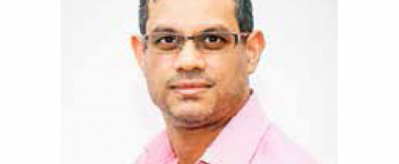 Inclusion Challenges: COVID-19 could significantly affect Lanka