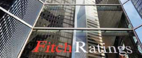 Risks for Sri Lankan Banks May Rise – Fitch