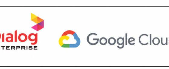 Dialog Enterprise partners Google Workspace to boost collaboration and productivity