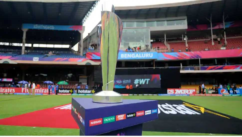T20 World Cup: Sri Lanka emerges as darkhorse to host event after BCCI engages with SLC