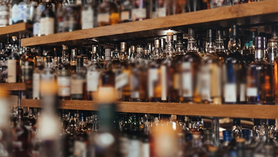 COVID-19 Prevention Task Force puts an end to online selling of liquor