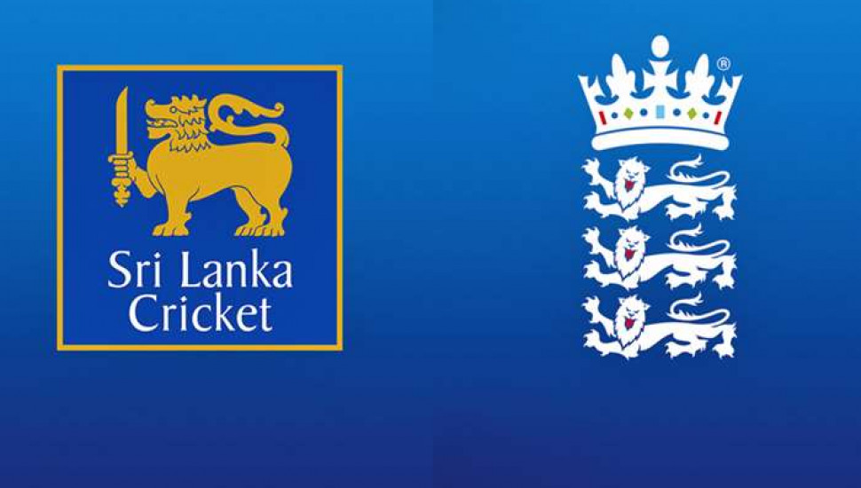 SLC strike a deal with players ahead of England Tour