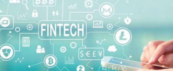 The Future of Fintech in Sri Lanka and Beyond