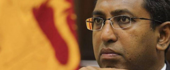 SL will be forced to get unsolicited loans – Harsha