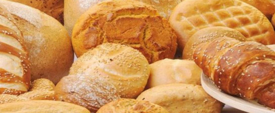 Prices of bakery products might increase