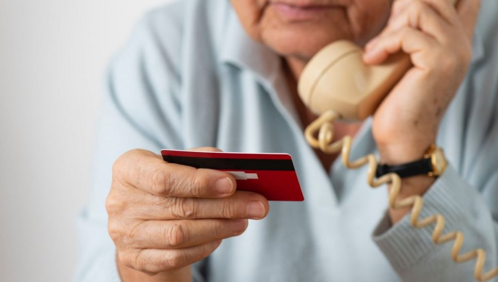 Police warns public of telephone scams